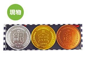 t-medal3-img